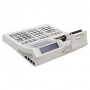 Casa de marcat Datecs WP-500 cu jurnal electronic si acumulator