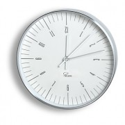 Стенен часовник Philippi Tempus