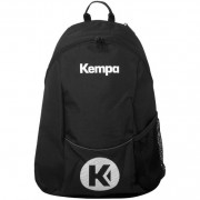 Kempa Rucksack CAUTION BACKPACK - schwarz