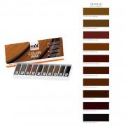 Oranje Furniture Care Peren / mahonie- zachte reparatiewas