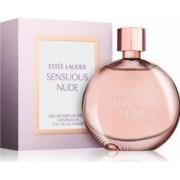 Apa de Parfum Sensuous Nude by Estee Lauder Femei 50ml