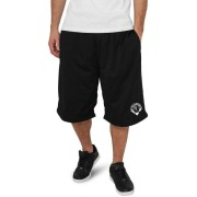 Gorilla Sports Mesh Shorts S