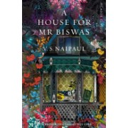 House for Mr Biswas - Picador Classic (Naipaul V. S.)(Paperback) (9781509803507)