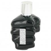 Diesel Only The Brave Tattoo Eau De Toilette Spray (Tester) 2.5 oz / 75 mL Fragrances 502712