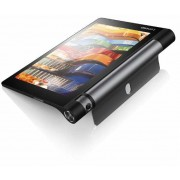 "Tablet Lenovo Yoga Tab 3 8"", crna, CPU 4-jezgreni, Android 5.1, 1GB, 16GB, 8"" IPS 1280x800, WL, 24mj, (ZA090005BG)"