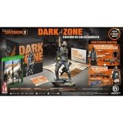 UBISOFT Juego XBOX ONE The Division 2 Dark Zone Edition (M18)