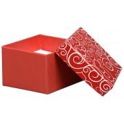 JK Box Cutie cadou romantică pentru inel VE-3/A7