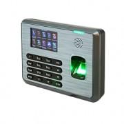 Lector biométrico multimedia de huella AccessPRO UX4