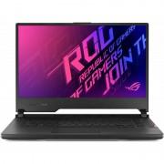 Laptop ASUS ROG Strix SCAR G532LV-AZ042 15.6 inch FHD Intel Core i7-10875H 16GB DDR4 512GB SSD nVidia GeForce RTX 2060 6GB Black