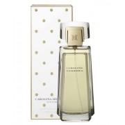 Carolina Herrera Carolina Herrera 30Ml Per Donna (Eau De Parfum)