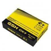 GSH OX+ 4+Nutrition - Хранителна добавка