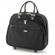 baggallini ローリングトート【QVC】40代・50代レディースファッション