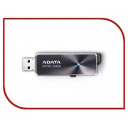 USB Flash Drive 64Gb - A-Data DashDrive Elite UE700 USB 3.0 AUE700-64G-CBK