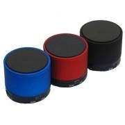 Buy now Beat bluetooth speakers s10