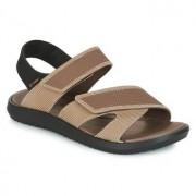 Sandale RIDER TERRAIN Marimea 44