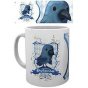 GYE Harry Potter - Ravenclaw Paint Mug
