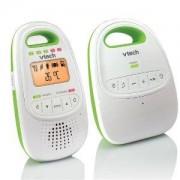 Дигитален бебефон Cangaroo VTECH Comfort Safe&Sound, 3563305