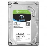 HDD 4 TB Seagate SkyHawk Video ST4000VX000 (Seagate)