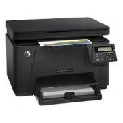 Multifuncional HP Laser Colorida M176N