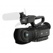 JVC GY-HM170E 4K Ultra HD videocamera