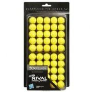 Rezerve Nerf Rival 50 Round Refill