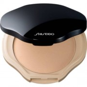 Shiseido sheer and perfect compact foundation i60,natural deep ivory, 10 gr