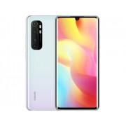 Xiaomi Smartphone Mi Note 10 Lite (6.47'' - 6 GB - 128 GB - Branco)