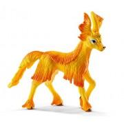Schleich North America Schleich Mita Toy Figure