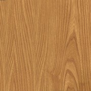 Autocolant lemn Ulm Japonez 90 cm