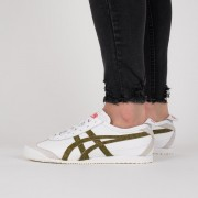 Onitsuka Tiger Mexico 66 11833A013 100 unisex sneakers cipő