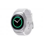 Samsung Gear S2 Biały | OUTLET (SM-R7200ZWAXEO)