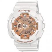Casio BA-110-7A1ER Дамски Часовник