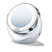 Beurer Oglindă cosmetică BS 49