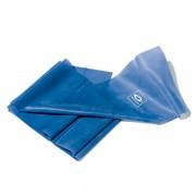 Abilica FitnessBand Hard/blå