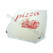 Pizzadoboz [45 cm]