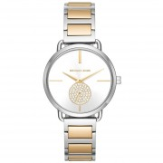 Reloj Michael Kors Para Mujer Modelo: MK3679