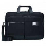 Titan Power Pack Business Aktentasche 45 cm Laptopfach black