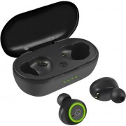Ziu Z6 True Wireless In-Ear Auriculares, A