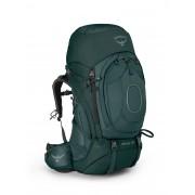 Osprey Xena 70 - Canopy Green - Sacs à dos Trekking WM