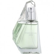 Avon Perceive Dew eau de toilette para mujer 50 ml