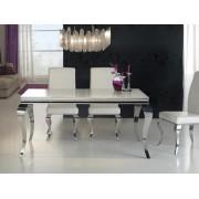 Masa moderna,dim.168x98cm, -Dinning table- Barroque 792219/20701