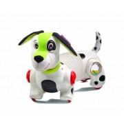 Tiny Love 576-006 Follow me Domino Motorized Puppy