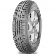 Goodyear Neumático Vector 5+ 195/65 R15 95 T Xl
