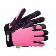 Kixx handschoen rocky maat 7