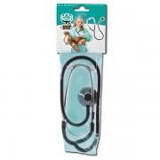 SES Stetoskop 09204