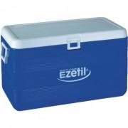 Lada frigorifica fara alimentare, capacitate 70 litri Ezetil StandardCooler XXL70