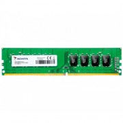 A-DATA DIMM DDR4 8GB 2666MHz AD4U266638G19-S