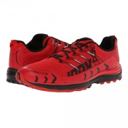 RaceUltra 290 (S) Mens (Red/Black) [Size: US 12]