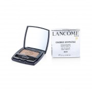 Lancome Ombre Hypnose Eyeshadow - # M204 Tres Chocolat (Matte Color) 2.5g