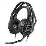 Plantronics RIG 500E Геймърски слушалки